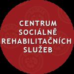 Centrum sociálně rehabilitačních služeb