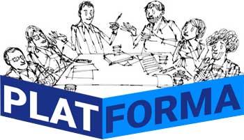 logo_platforma