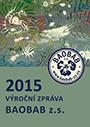 vzbao2015_web