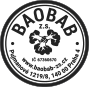 Baobab, zapsaný spolek