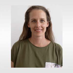Kateřina Kubešová
